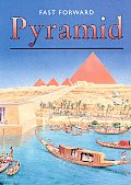 Pyramid (Fast Forward Books)