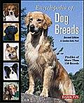 Encyclopedia of Dog Breeds 2nd Edition Profiles of More Than 150 Breeds