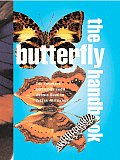 Butterfly Handbook The Definitive Referenc