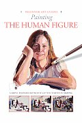Painting the Human Figure (Beginner Art Guides) Cover