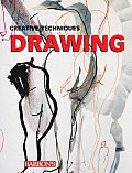 Drawing Creative Techniques