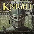 Imagine You're a Knight Cover