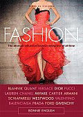 Fashion (10 Edition)