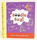 Doodle Bug!