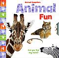 Animal Fun
