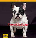 French Bulldogs (Breed Profiles) Cover