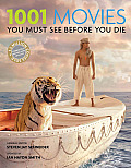 1001 Movies You Must See Before You Die Revised