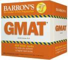 Barrons GMAT Flash Cards