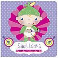 Sagittarius: November 23-December 21