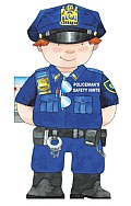 Policeman's Safety Hints