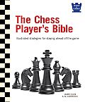 Chess Players Bible Illustrated...