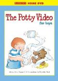 The Potty Movie for Boys