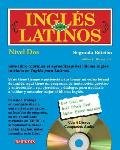 Ingles Para Latinos with Audio CDs Level 2