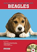 Beagles [With DVD]