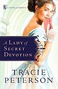 Lady Of Secret Devotion 02 Ladies of Liberty