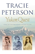 Yukon Quest 3 In 1