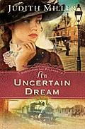 Uncertain Dream 03 Postcards From Pulliu