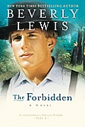 Courtship of Nellie Fisher #2: The Forbidden