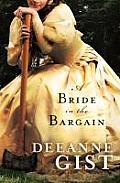Brides #05: A Bride in the Bargain