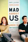 Mad about Us