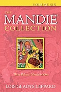 The Mandie Collection, Volume Six