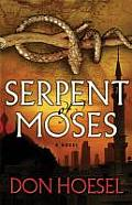 Serpent of Moses