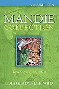 The Mandie Collection, Volume Ten