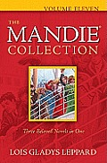 The Mandie Collection, Volume Eleven