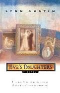 Eves Daughters