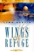 Wings Of Refuge