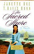 Sacred Shore 02 Song Of Acadia