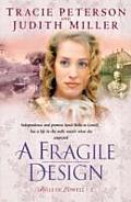 Fragile Design 02 Bells Of Lowell