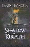 Shadow Over Kiriath 03 Legends Of The Gu