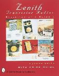 Zenith transistor radios :evolution of a classic