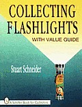 Collecting Flashlights