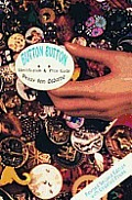 Button: Identification and Price...