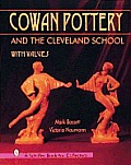 Cowan pottery & the Cleveland School