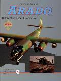 Arado: History of an Aircraft Company