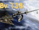 Blohm and Voss Bv 138