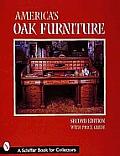 America's Oak Furniture