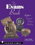 Evans Book: Lighters, Compacts, Perfumers & Handbags