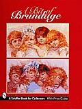 A Bit of Brundage: The Illustration Art of Frances Brundage