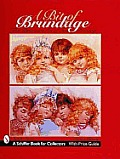 Bit of Brundage The Illustration Art of Frances Brundage