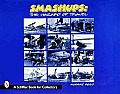 Smash-Ups! (Schiffer Book for Collectors)