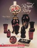 More Royal Ruby