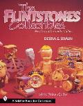 The Flintstones Collectibles: An Unauthorized Guide