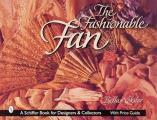 The Fashionable Fan