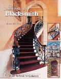 Contemporary Blacksmith