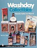 Washday Collectibles
