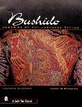 Bushido: The Legacy of Japanese Tattoo Cover